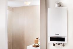 woltemath heizungsbau brennwerttechnik. Black Bedroom Furniture Sets. Home Design Ideas