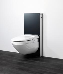 Brandneu Woltemath Energie- & Sanitärtechnik | WCs und Urinale FO34